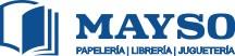 Mayso. Libreria